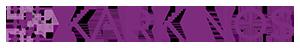 karkinos-Logo